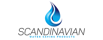 Scandinavian Water Saving Products